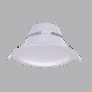 LED DOWNLIGHT GLOBAL SERIES TRÒN NNP71249