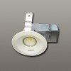 LED DOWNLIGHT ONE-CORE HH-LD20501K19