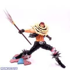 POP SA-Maximum Charlotte Katakuri