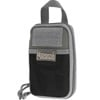 Pouch Maxpedition Mini Pocket Organizer  - Foliage Green