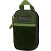 Pouch Maxpedition Micro Pocket Organizer - OD Green