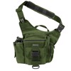 Túi  Maxpedition Jumbo Versipack  - OD Green