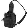 Balo Maxpedition REMORA - Black