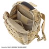 Balo Maxpedition REMORA - Khaki