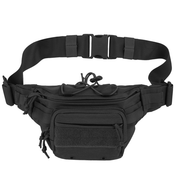 Túi  Maxpedition OCTA Versipack - Black