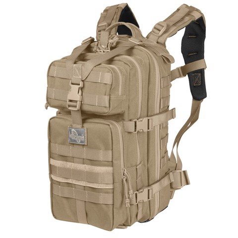 Balo Maxpedition Falcon-II - Khaki