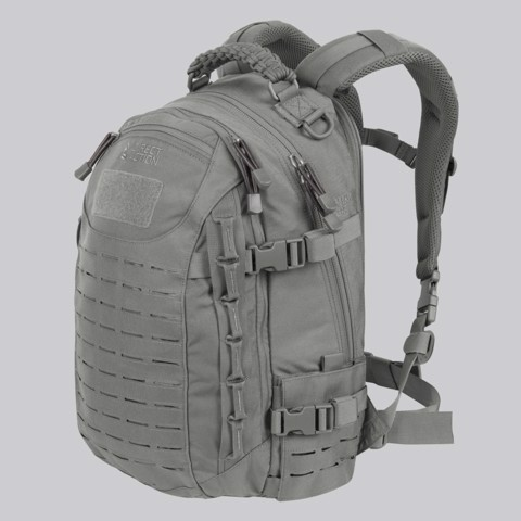 BALO DRAGON EGG MK II BACKPACK - Urban Grey