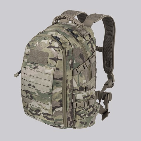 BALO DUST MK II BACKPACK - Multicam