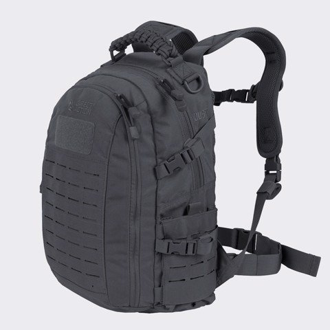 BALO  DUST MK II BACKPACK - Shadow Grey