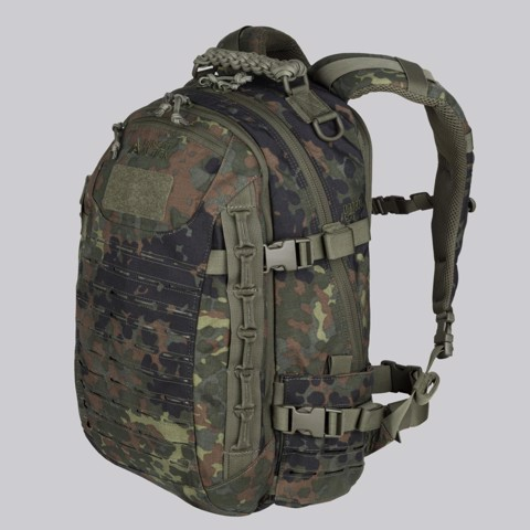 BALO DRAGON EGG MK II BACKPACK - Flectarn
