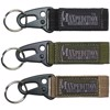 Maxpedition Keyper - OD Green