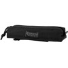 Pouch Maxpedition Cocoon - Black
