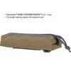 Pouch Maxpedition Cocoon - Foliage Green