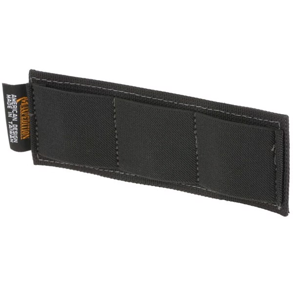 Maxpedition TRIPLE MAG HOLDER