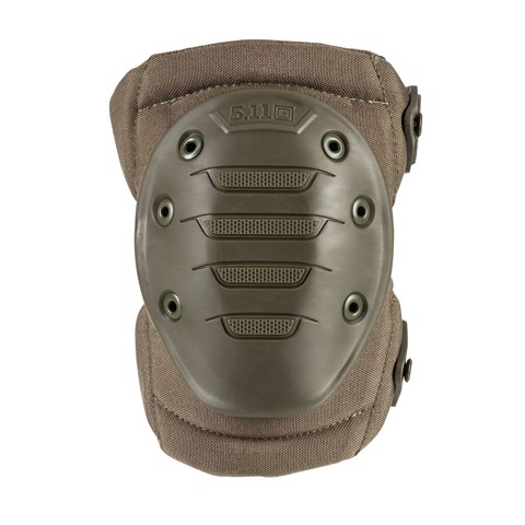 EXO.K1 KNEE PAD - Ranger Green