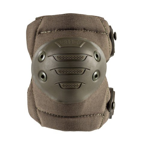 EXO.E1 ELBOW PAD - Ranger Green