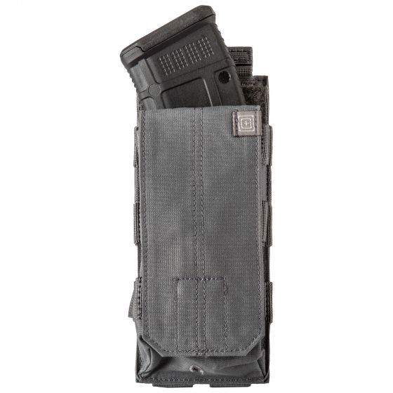 Pouch AK BUNGEE/COVER SINGLE - Storm