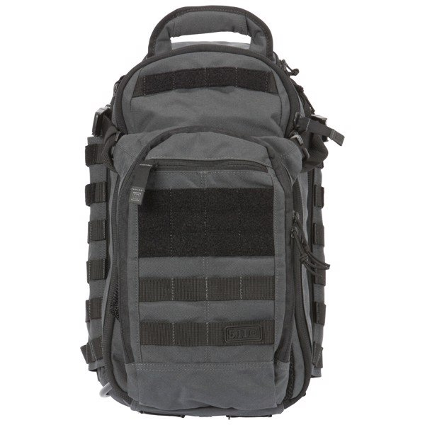 Balo 5.11 Tactical ALL HAZARDS NITRO 21L - Double Tap