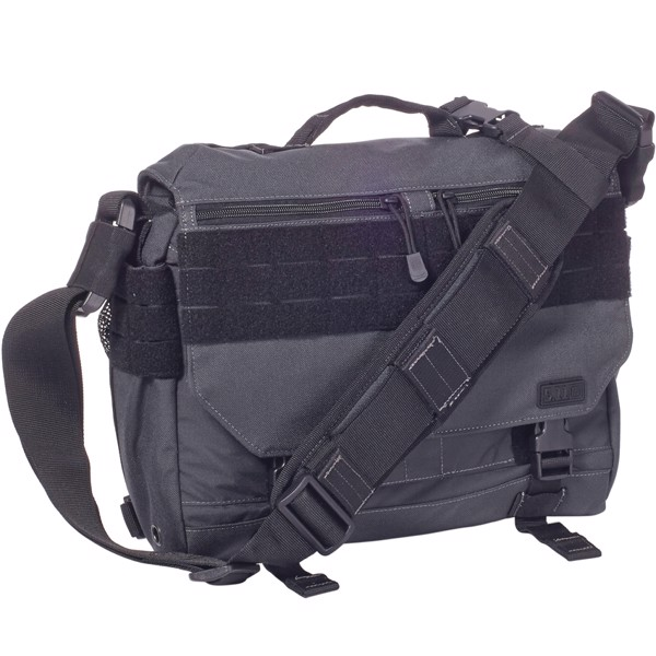 Túi 5.11 Tactical Rush Delivery Mike - Double Tap