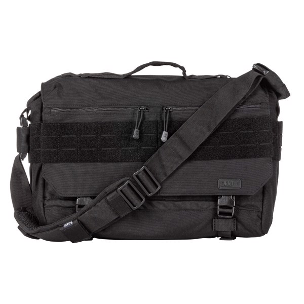 Túi 5.11 Tactical Rush Delivery LIMA - Black