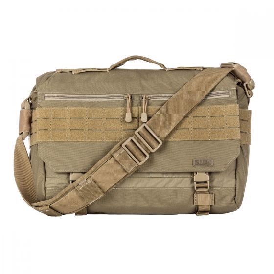 Túi 5.11 Tactical Rush Delivery LIMA - Sandstone