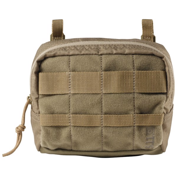 IGNITOR 6.5 POUCH - Sandstone