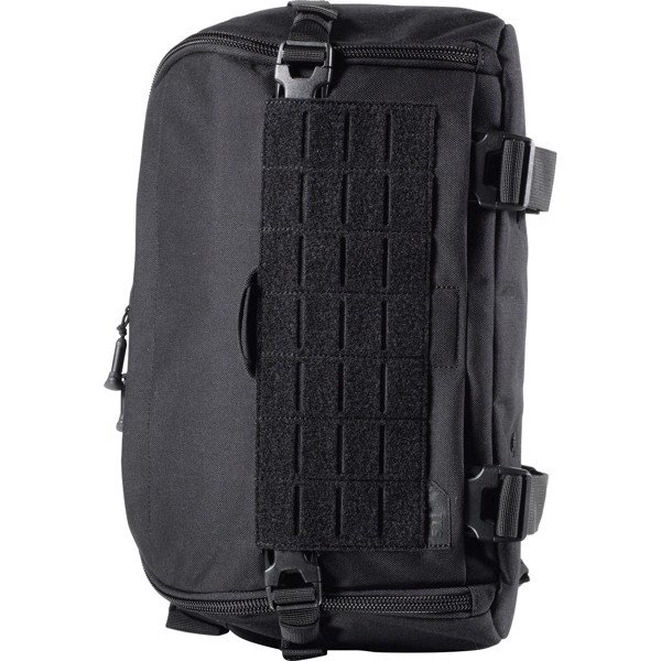 Balo 5.11 Tactical UCR SLing - Black