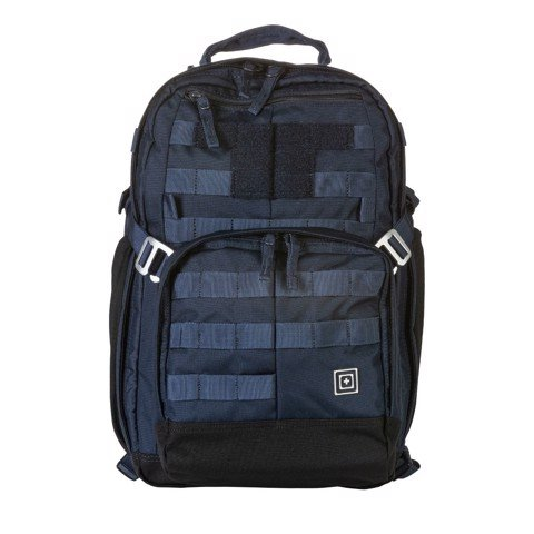 Balo 5.11 Tactical MIRA 2-IN-1 PACK 25L - Peacoat