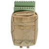 IGNITOR 4.6 POUCH - Sandstone
