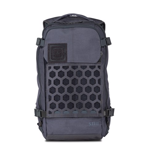 Balo 5.11 Tactical AMP12™ 25L - Tungsten