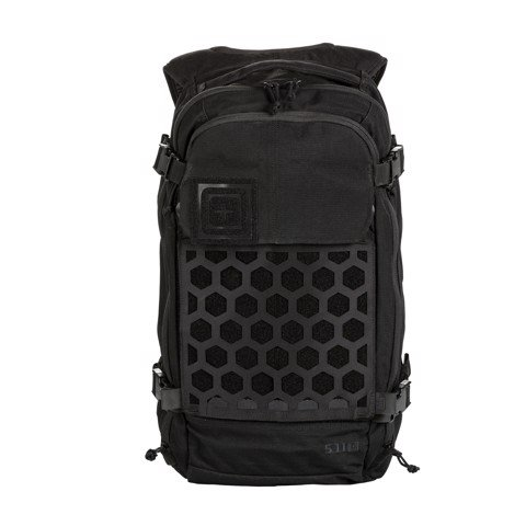 Balo 5.11 Tactical AMP12™ 25L - Black