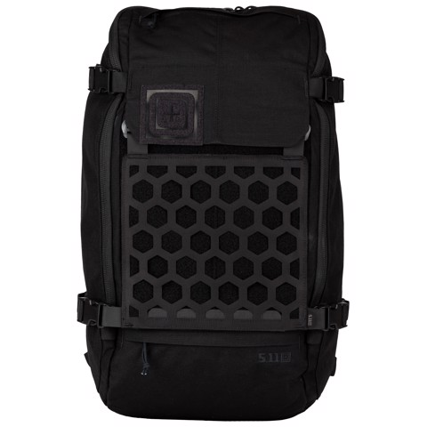 Balo 5.11 Tactical AMP24™ 32L - Black