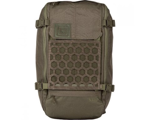 Balo 5.11 Tactical AMP24™ 32L - Ranger Green
