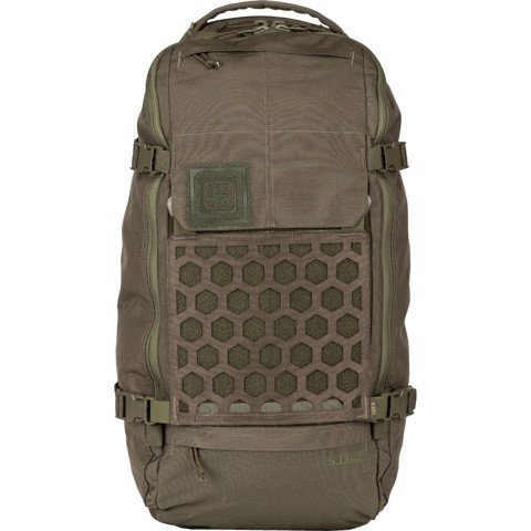 Balo 5.11 Tactical AMP72™ BACKPACK 40L - Ranger Green