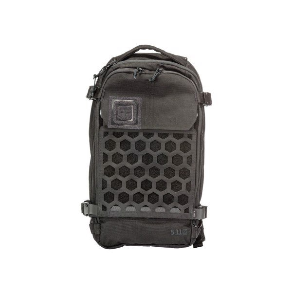 Balo 5.11 Tactical AMP10™ 20L - Black