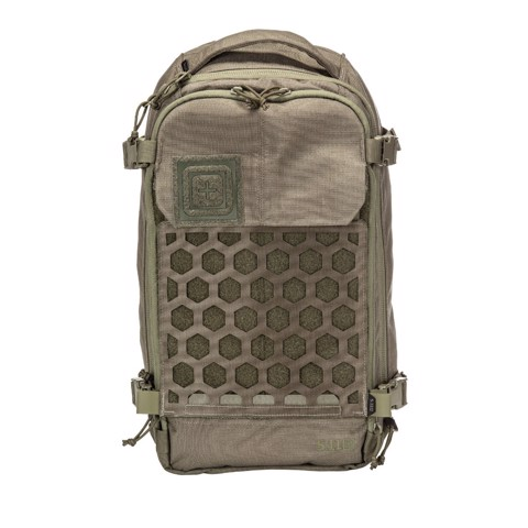 Balo 5.11 Tactical AMP10™ 20L - Ranger Green