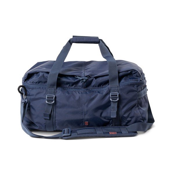 Túi Trống 5.11 Tactical DART DUFFEL 40L - Night Watch