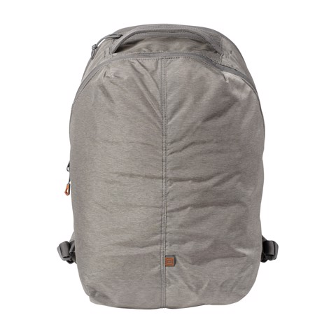 Balo 5.11 Tactical DART PACK 25L - Lunar Heather