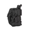 Túi 5.11 Tactical LV6 3L - Black