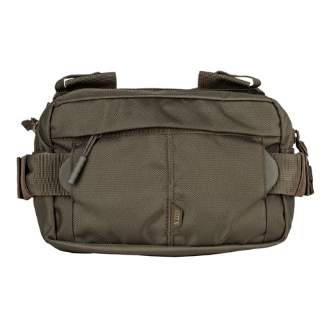 Túi 5.11 Tactical LV6 3L - Tarmac