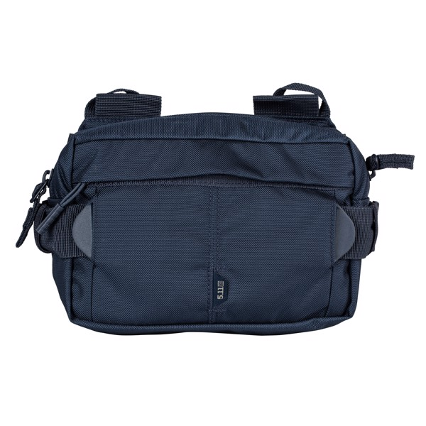 Túi 5.11 Tactical LV6 3L - Night Watch