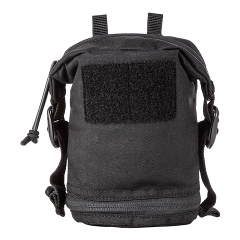 5.11 Tactical FLEX VERTICAL GP POUCH - Black