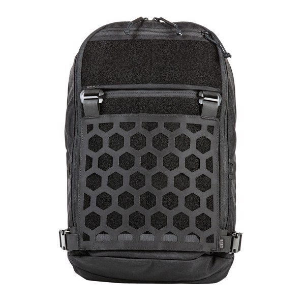 Balo 5.11tactical AMPC PACK 16L - Black
