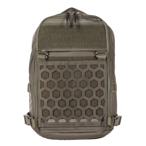 Balo 5.11tactical AMPC PACK 16L - Ranger Green