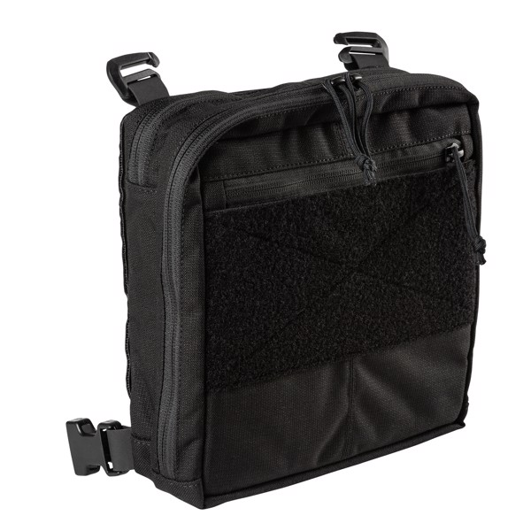 UTILITY 9X9 GEAR SET™ - Black