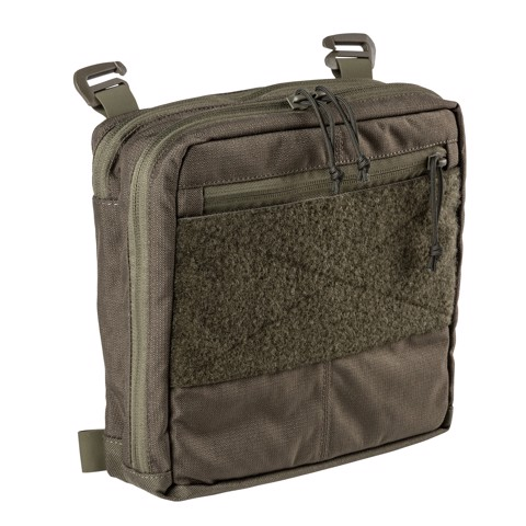 UTILITY 9X9 GEAR SET™ - Ranger Green