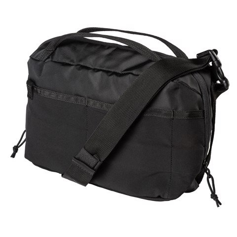 Túi 5.11 Tactical EMERGENCY READY 6L - Black