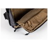 Túi 5.11 Tactical RAPID WAIST PACK 3L - Kangaroo