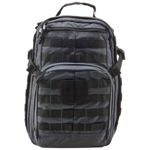 Balo 5.11 Tactical Rush 12 - Double Tap