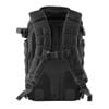 Balo 5.11 Tactical ALL HAZARDS PRIME 29L - Black